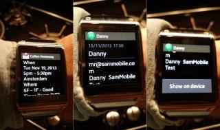 """Deloitte: Бум смартфонов и планшетов близится к концу, на подходе """"умные"""" очки"""