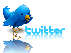 Twitter оказался в минусе