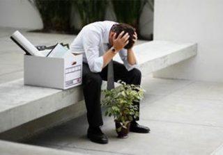 Уровень безработицы в странах ОЭСР снижается третий месяц подряд