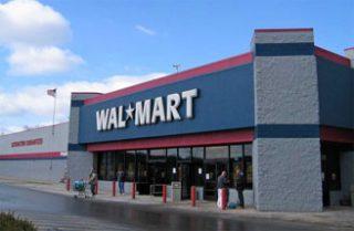 Wal-Mart готов создать в Канаде 7500 рабочих мест
