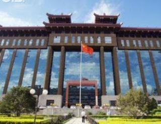 Китай начинает активную борьбу с загрязнением окружающей среды