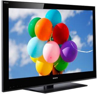 Мировые поставки телевизоров сократились за год на 6%