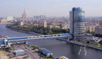 ВВП России в феврале вырос на 0,3%