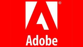 Квартальная прибыль Adobe выросла на 28%