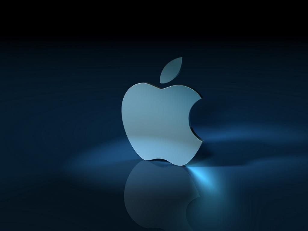 Из Apple уходит финансовый директор