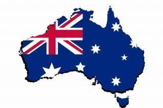 В Австралии значительно подскочил объем розничных продаж