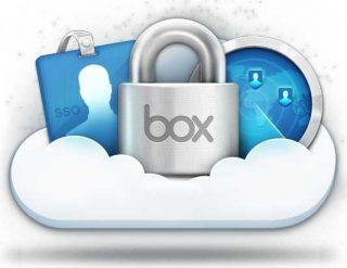 Разработчик «облачного» сервиса Box планирует провести IPO