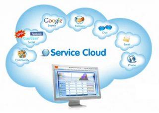 Ценовая политика крупных облачных сервисов