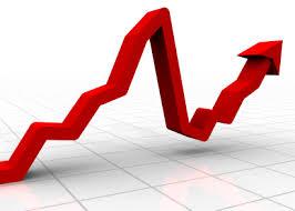 Потребительские цены в США в феврале выросли на 0,1%