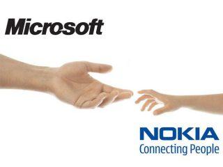 Сделка между Microsoft и Nokia откладывается