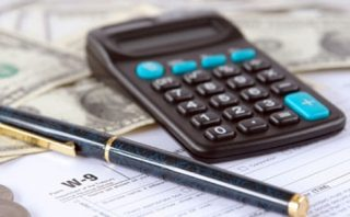 Бизнес получит налоговые льготы в обмен на инвестиции в Крым