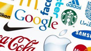 Топ-10: самые дорогие американские бренды