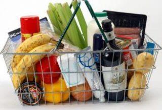 Рост розничных продаж в Великобритании превзошел ожидания
