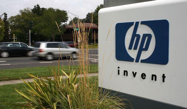 Hewlett-Packard призналась в даче взяток в России