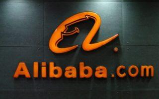 Перед IPO эксперты повысили стоимость Alibaba до 180 млрд. долл.