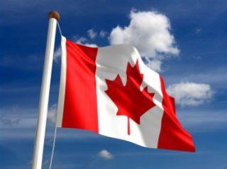 Рост ВВП Канады в январе превзошел ожидания