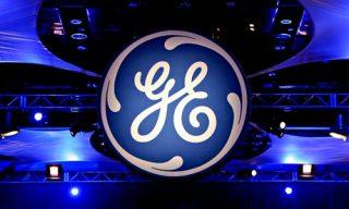 Квартальная прибыль General Electric снизилась на 15%