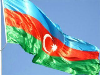 Рост экономики Азербайджана в I квартале составил 2,5%