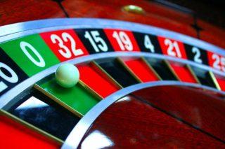 Deutsche Bank намерен избавиться от убыточного казино в Лас-Вегасе