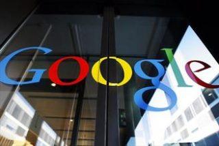 Стал известен план Google завоевать телеэкраны