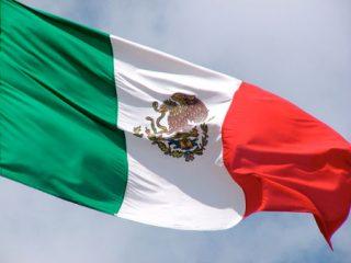 Мексика третий раз в этом году выходит на международный долговой рынок