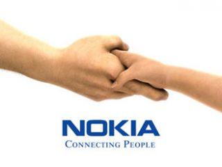 Nokia будет переименована в Microsoft Mobile