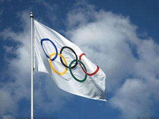 Олимпийские игры в Сочи принесли России около 5 млрд. рублей