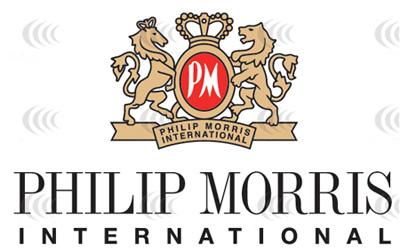 Philip Morris закроет производство сигарет в Австралии