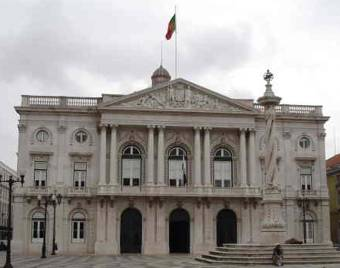 Парламент Испании не позволил Каталонии проводить референдум о независимости