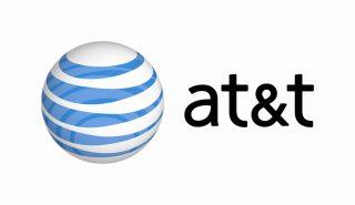 AT&T нацелилась на DirecTV