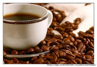 Производители кофе Jacobs и Moccona объединили бизнес