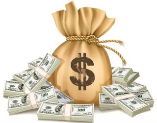 Crédit Suisse готов заплатить 2,5 млрд. долл. штрафа