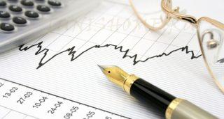 Квартальный рост ВВП России составил 0,9%