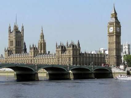 В Великобритании количество миллиардеров впервые превысило 100 человек