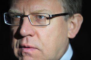 Из за ухудшения отношений с Россией Украина ежегодно потеряет 33 млрд долларов