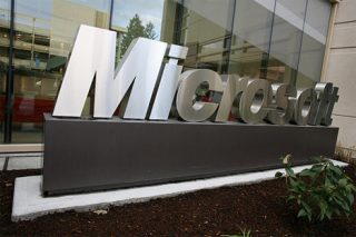 Пенсионный фонд Microsoft купил акции Яндекса и Мегафона