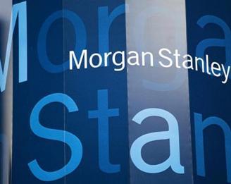 Morgan Stanley снизил инвестиции в Россию на треть
