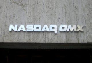 Nasdaq OMX Армения. Валютный рынок и кредитные ресурсы 21/07/14