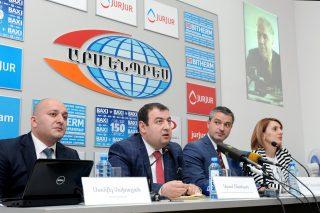 Beeline. оцифровка 10.000 фотографий из фотоархива Арменпресс
