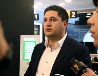 Ucom первая в регионе запускает технологию eSIM