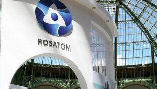 Росатом внедрит новое топливо на АЭС в Чехии