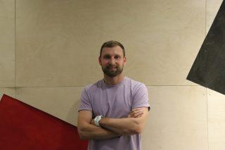 Креативный директор mail.ru: Захватит ли искусственный интеллект работу дизайнеров и каково будущее этой сферы?