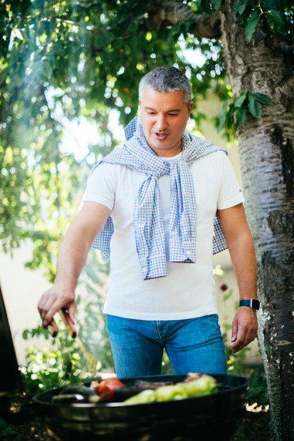 Андрей Пятахин: Я чувствую себя частью Армении 2