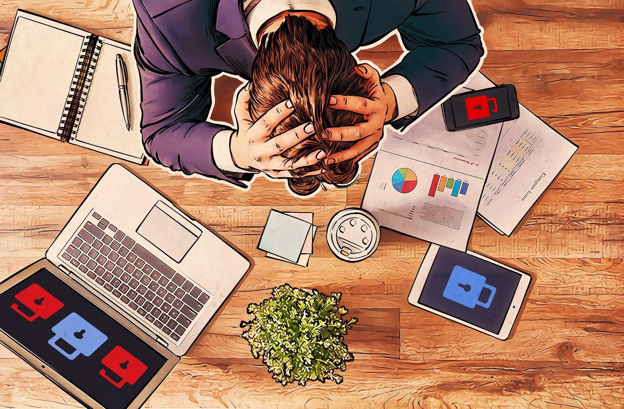 Атаки шифровальщиков в Армении сократились в 2,5 раза, но они начали красть данные