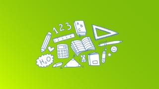 Ucom расширила список образовательных сайтов с бесплатным доступом
