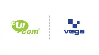 """Ucom и """"Vega"""" представляют специальное предложение"""