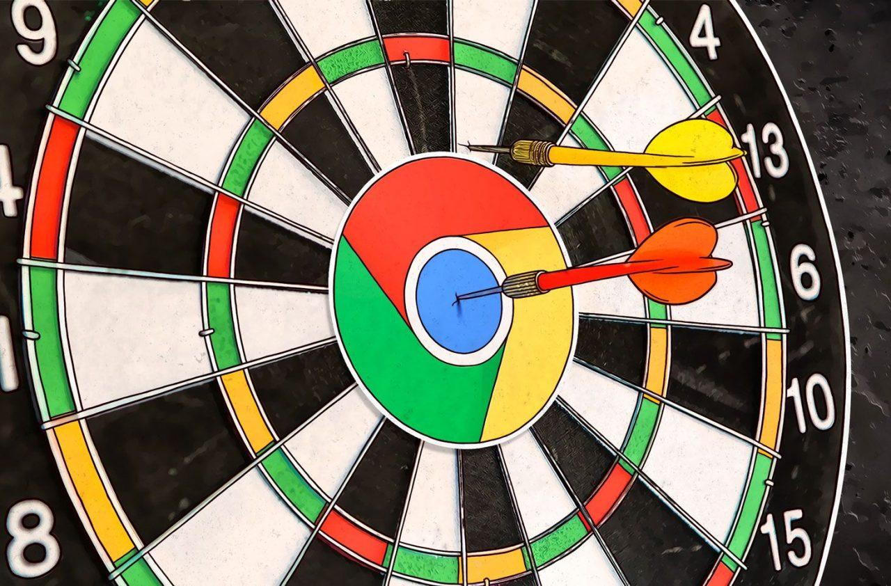Лаборатория Касперского: Эксперты рекомендуют срочно обновить Google Chrome