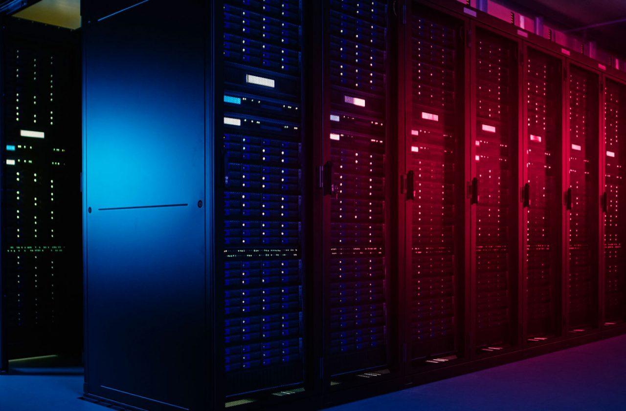Лаборатория Касперского. Злоумышленники активно эксплуатируют уязвимости в атаках на сервера MS Exchange по всему миру