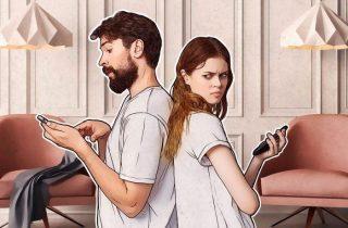 Лаборатория Касперского: В Армении меньше стали шпионить друг за другом посредством смартфонов