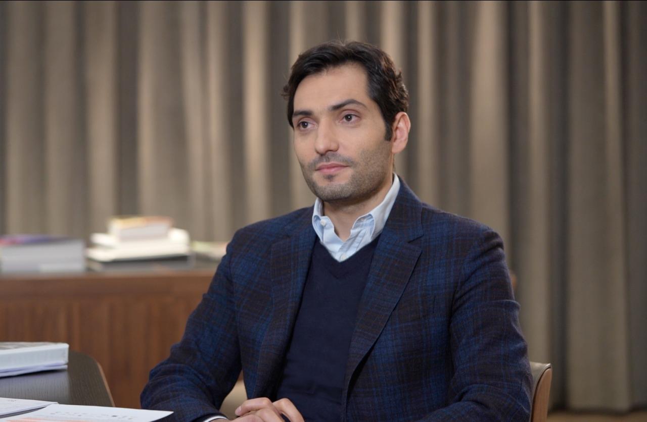 Гурген Хачатрян: С трудом, но нам все же удалось преодолеть кризис в Ucom-е
